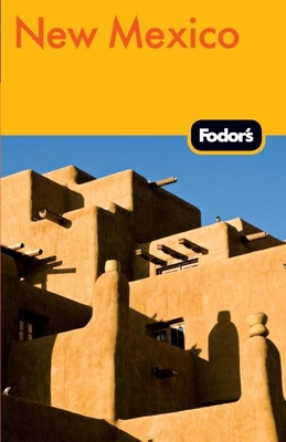 Fodor's New Mexico - Fodor's