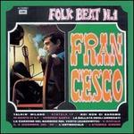 Folk Beat No. 1