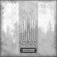 Folkloren - Weh