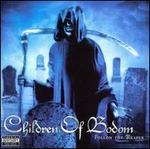 Follow the Reaper [Bonus Tracks]