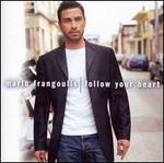 Follow Your Heart [Sony International]