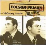 Folsom Prison Blues [Dynamic]