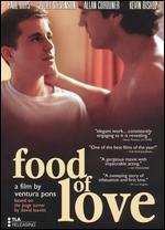 Food of Love - Ventura Pons