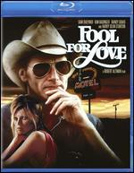 Fool for Love [Blu-ray] - Robert Altman