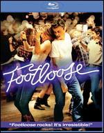 Footloose [Blu-ray]