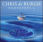 Footsteps, Vol. 2