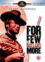 For a Few Dollars More [Special Edition]