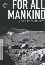 For All Mankind [Criterion Collection]