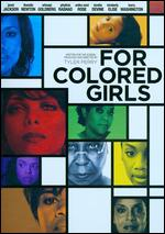 For Colored Girls - Tyler Perry