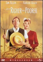 For Richer or Poorer - Bryan Spicer