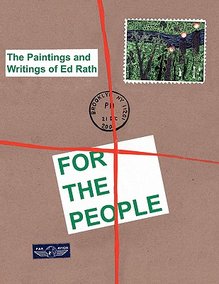 For the People - Rath, Ed