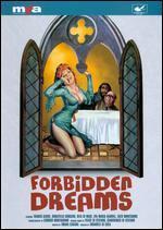 Forbidden Dreams