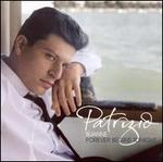 Forever Begins Tonight - Patrizio Buanne