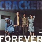 Forever [Bonus CD]