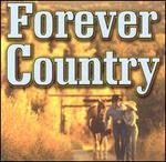 Forever Country [Razor & Tie]
