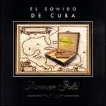 Forever Gold: El Sonido de Cuba