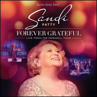 Forever Grateful - Sandi Patty