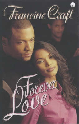 Forever Love - Craft, Francine