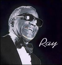 Forever Ray Charles - Ray Charles