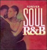Forever Soul R&B