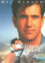 Forever Young [WS]