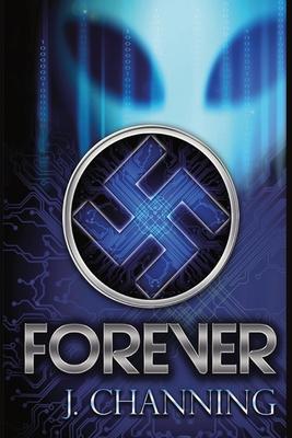 Forever - Channing, J