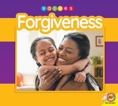 Forgiveness - Amoroso, Cynthia