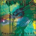 Forgotten Lovers