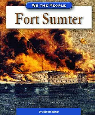 Fort Sumter - Burgan, Michael
