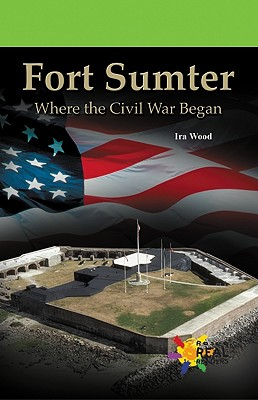 Fort Sumter - Wood, Ira