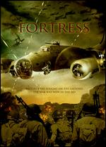 Fortress - Mike Phillips