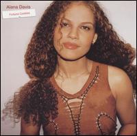 Fortune Cookies - Alana Davis