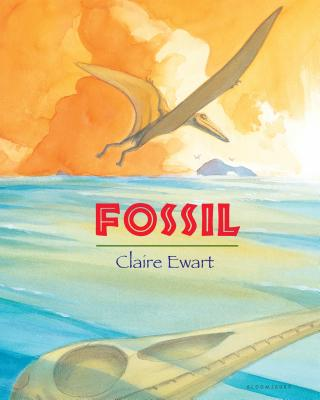 Fossil -