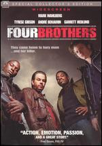 Four Brothers [WS]