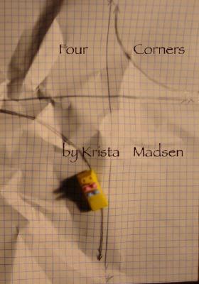 Four Corners - Madsen, Krista