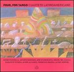 Four, for Tango