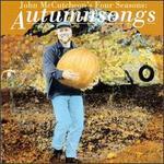 Four Seasons: Autumnsongs