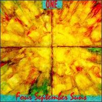 Four September Suns - One