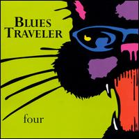 Four - Blues Traveler