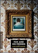 Fox and His Friends [Criterion Collection]