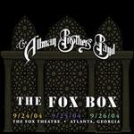 Fox Box [2017 Remaster]