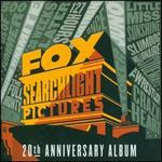 Fox Searchlight: 20th Anniversary Album