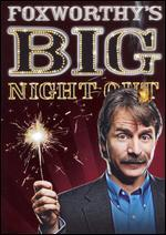 Foxworthy's Big Night Out: Season 01