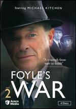 Foyle's War: Series 02 -