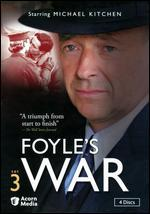Foyle's War: Series 03