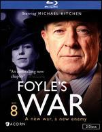 Foyle's War: Series 09