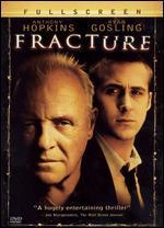Fracture [P&S]