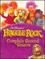 Fraggle Rock: Complete Second Season [5 Discs]