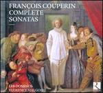 Fran�ois Couperin: Complete Sonatas