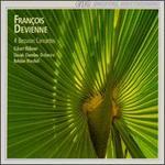 François Devienne: Bassoon Concertos